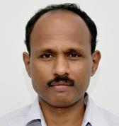 Advisor to Hon'ble Administrator