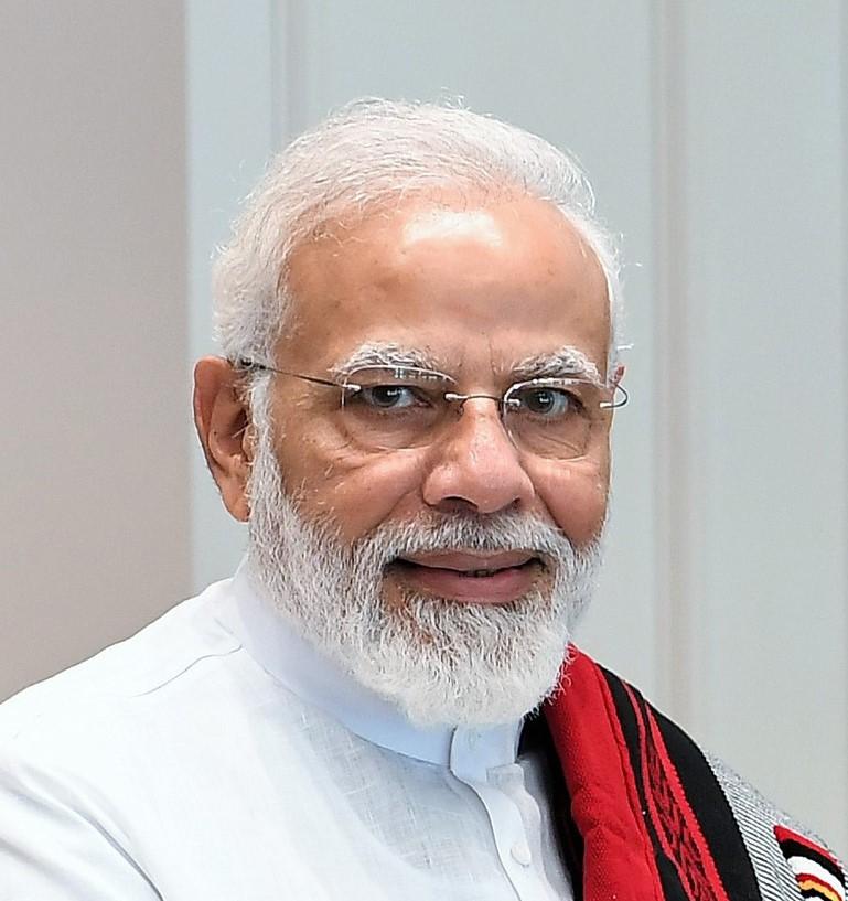 Hon'ble Prime Minister